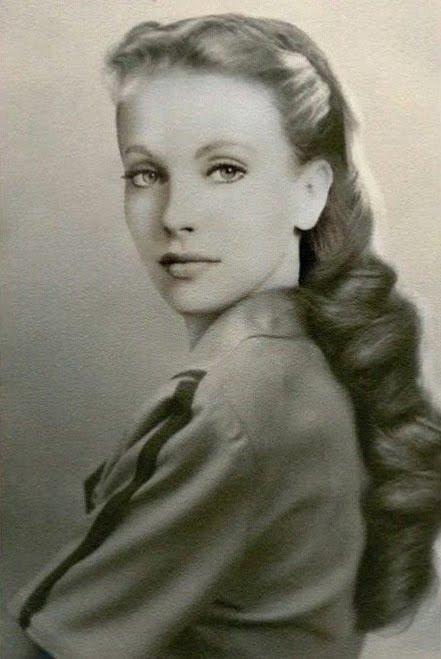 Maria Orsić, Hitlerov osobni medij za komunikaciju s bogovima.