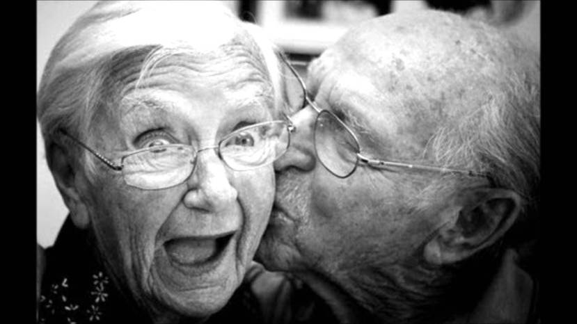 I na kraju, jednom ćete shvatiti da sve što vam treba u životu je jedna topla, nježna i dobra osoba koja vas nasmijava i uveseljava, koja vas potiče da budete bolji čovjek a ne izgubljena lutka u rukama nekoga tko vas uopće nije niti svjestan, od svoje egoističnosti i samodopadnosti, a koji je i sam lutka izgubljena i nesretna toliko da unesrećuje i druge ljude.