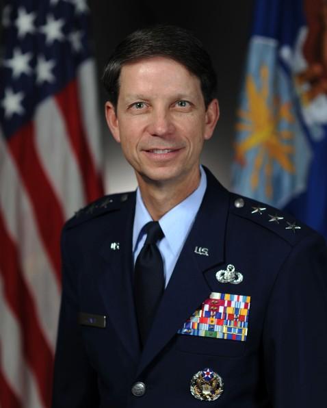 Ima li general poručnik Jones dušu?