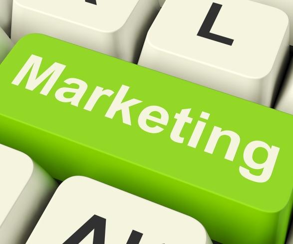 Koliko smo puta nasjeli na marketing?
