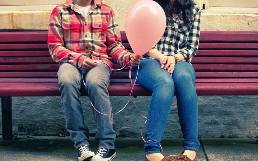 Koliko suosjećanje djeluje na naše romantične veze?