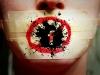 1-smrt-cenzuri-sloboda-narodu