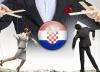 1-tko-vlada-hrvatskom
