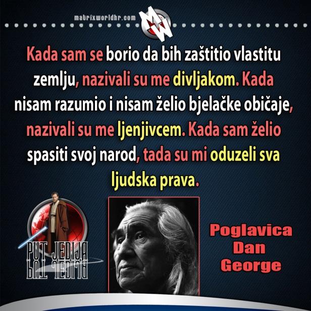 poglavica-dan-george-ljudska-prava
