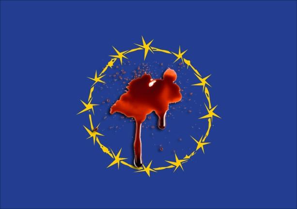 1-europsko-bogatstvo-drugi-dio