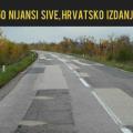 50-nijansi-sive-u-hrvatskoj