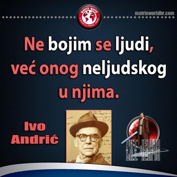 andric-neljudsko-u-ljudima