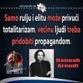 arednt-propaganda-i-totalitarizam