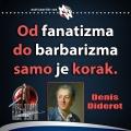 diderot-barbarizam