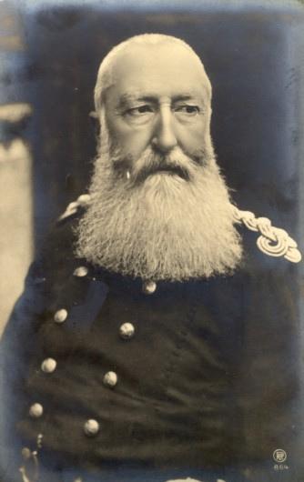 Leopold II. od Belgije, kralj koji je počinio nevjerojatna zvjerstva, njegovi nasljednici i dalje mirno bez ikakve grižnje savjesti vladaju Belgijom, uživajući pri tome u bogatstvu nastalo na jednom od najvećih genocida moderne povijesti.
