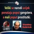 kubrick-gangsteri-i-prostitutke