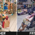 mama-vs-tata-2