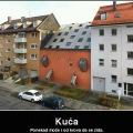 nove-vrste-stambenih-objekata