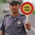 ode-500-eura