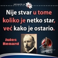 renard-kako-si-ostario