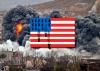 1-americke-bombe-glavna