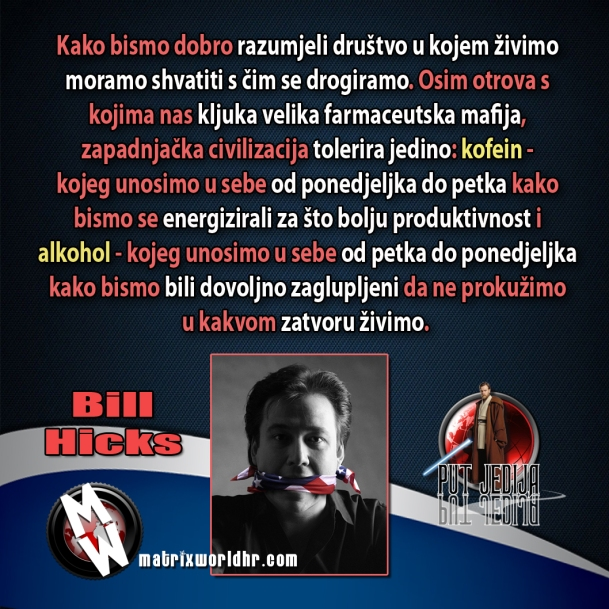 bill-hicks-kava-i-alkohol