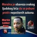 martin-luther-king-neposteni-zakoni