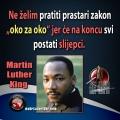 martin-luther-king-oko-za-oko