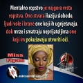 miss-iyah-mentalno-ropstvo