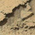 moguci-fosili-2