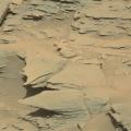neobicni-sediment-2