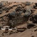 neobicni-sediment