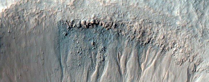 ostaci-erozije-zemlje-nastali-tekucom-vodom-tocnije-odledivanjem-leda