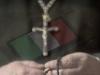 pedofili-u-ccrkvi-i-vojsci-glavna