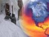1-hladnoce-u-sjevernoj-dakoti
