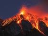 1-vulkani-glavna