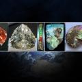 1-za-naslovnu-geologija
