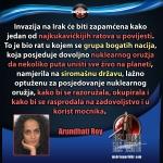arundhati-roy-iracka-okupacija