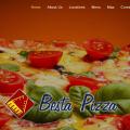 besta-pizza-izmijenjen-logo
