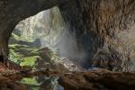 spilje-longyou-caves-u-vijetnamu