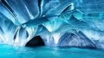 cavernas-de-marmol-2