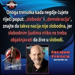 fresco-kada-nema-slobode