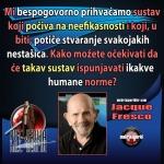 fresco-nehumani-sustav
