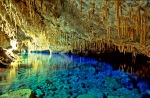 gruta-del-lago-azul2