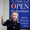 haiti-je-otvoren-za-posao