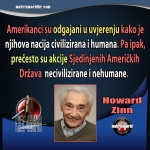 howard-zinn-amerika-civilizirana-i-humana