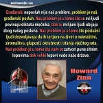 howard-zinn-gradanski-neposluh
