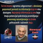 howard-zinn-odgovornost-u-sirenju-informacija