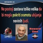 howard-zinn-zastava-i-sramota-ubijanja-nevinih-ljudi