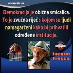 jacque-fresco-demokracija