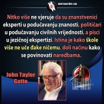 john-taylor-gatto-povinovanje-naredbama