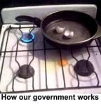 kako-djeluje-vlada