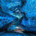 ledena-spilja-island