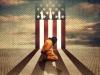 mucenje-amerika