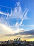 neobicni-oblaci-nad-kanarima